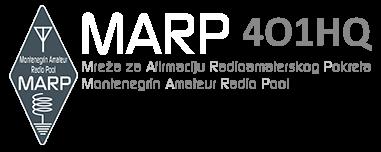 Mreža za afirmaciju radioamaterskog pokreta